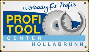 profitoolcent_schild