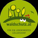 waldsch_aufkl2