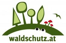 waldsch_log