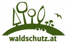 waldsch_log_1c