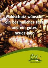 waldsch_xmaskarte2