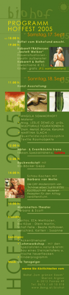 flyer hollabrunn