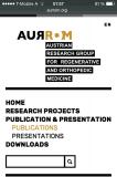 www_aurrom_mob