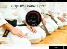www_karate_home