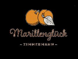 zimm_log_thumb
