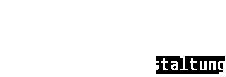 Grafikdesign | Webdesign | Werbung in Hollabrunn | Stockerau | Retz | Ziersdorf | Weikersdorf | Tulln | Niederösterreich